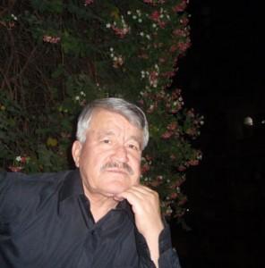 جنایت عمر متین؛ در پوزخند «چخوفوار» وحید عمر