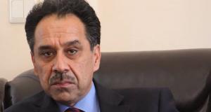 AhmadWali_Massoud