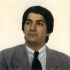 Aziz_aryanfar1